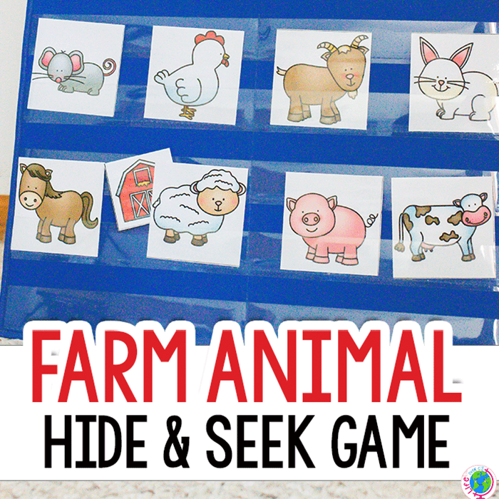 It's just a picture of Free Printable Farm Animals intended for barnyard