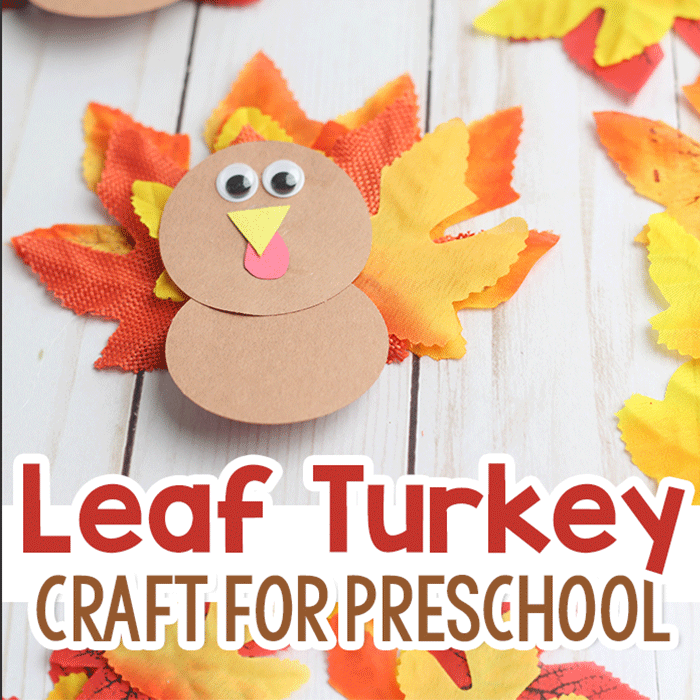 Fall Theme Marble Painting Preschool Activity Life Over C S