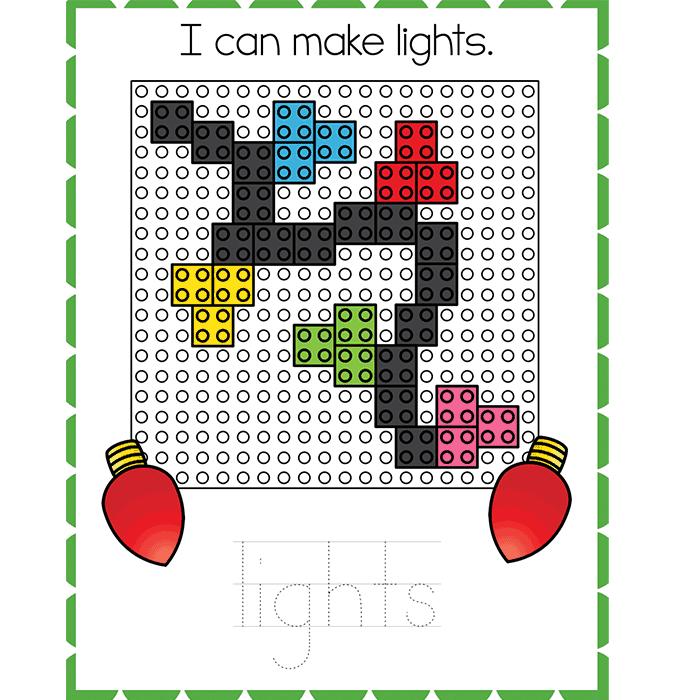 Christmas-Fine-Motor-LEGO-thumb2