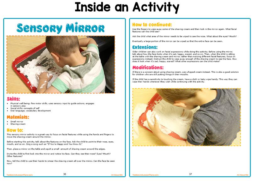 inside_activity