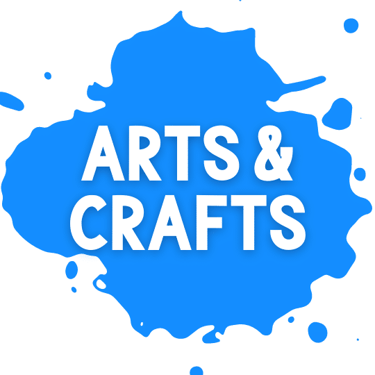 Click to go to arts & crafts for kids page