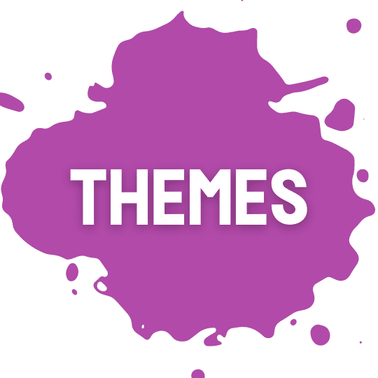 Click to go to the learning themes for kids page