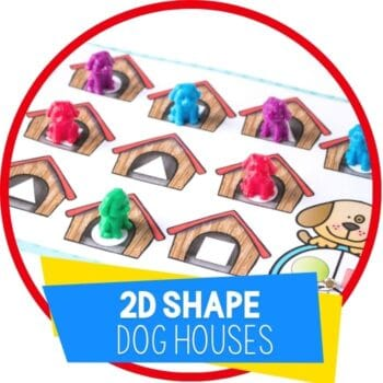 2d dog houses pet spinner game featured image