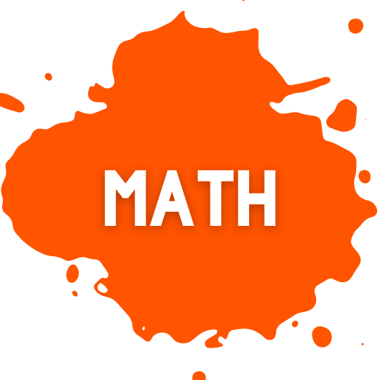 Click to go to the math activities for kids page