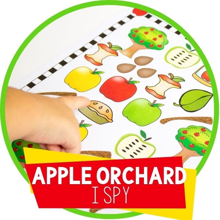 apple orchard i spy Featured Image