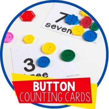 button counting cards featured image