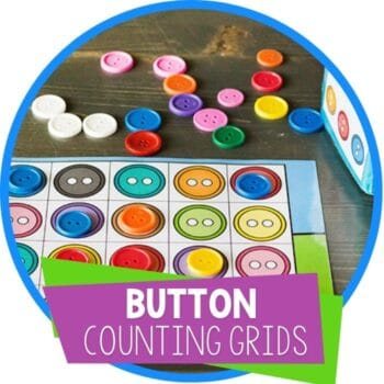 button counting grids featured image