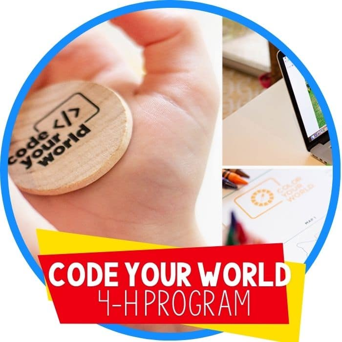code your world 4h featured image