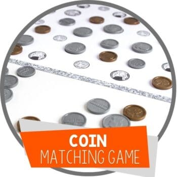 coin matching spinner game featured image