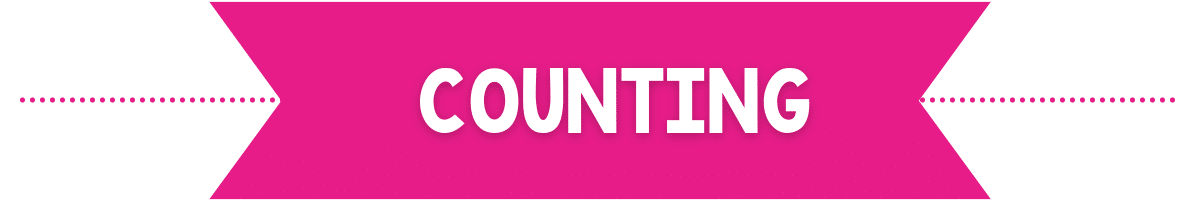 counting banner image