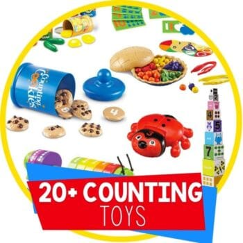 counting toys tools and resources shop featured image