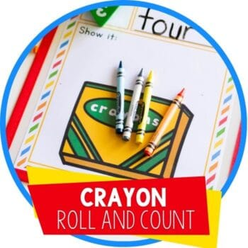 crayon box roll and count featured image