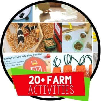 farm activities round up featured image