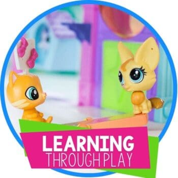 learning through play with littlest pet shop featured image