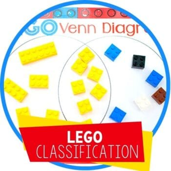 lego classification mats featured image