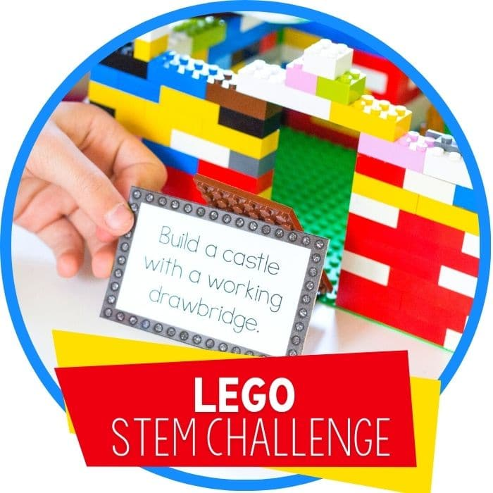 lego stem challenge cards featured image