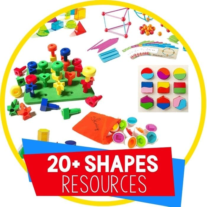 shapes tools and resources shop featured image