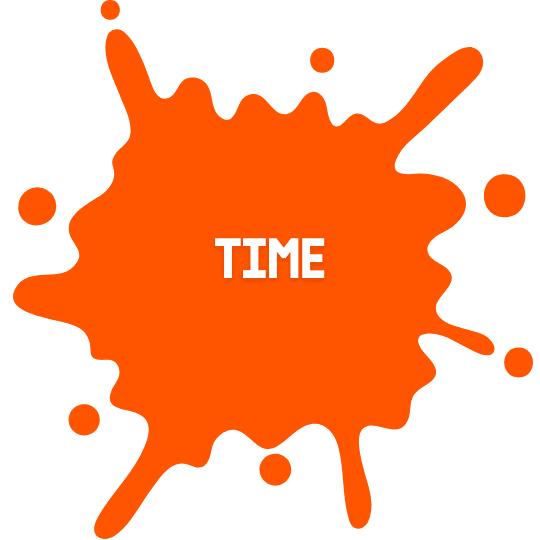 time thumbnail