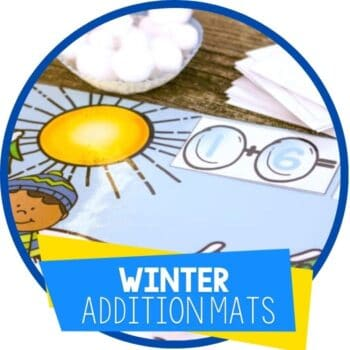 winter addition mats featured image