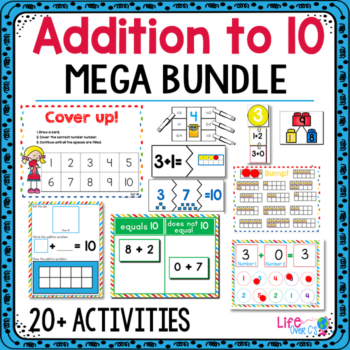 Addition-to-10-Bundle-Cover