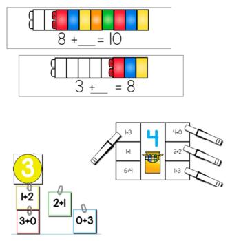 Addition-to-10-Bundle-Thumb2