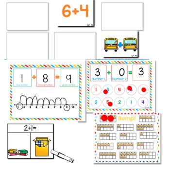 Addition-to-10-Bundle-Thumb3