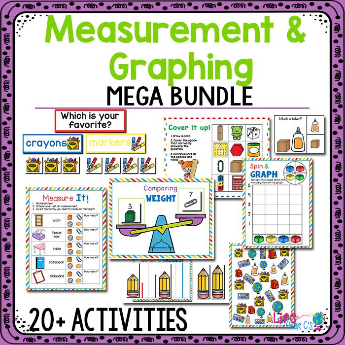 Measurement-Cover