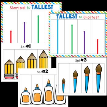 Measurement-thumb3