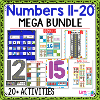 Numbers-11-20-Bundle-Cover