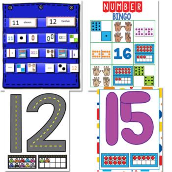 Numbers-11-20-thumb1