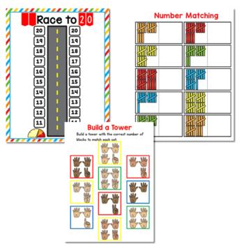 Numbers-11-20-thumb2