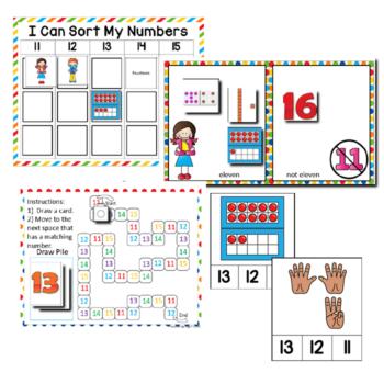 Numbers-11-20-thumb3