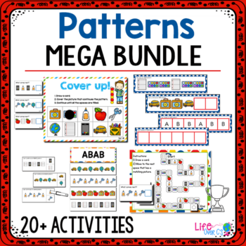 Pattern-Pack-Kindergarten-Cover