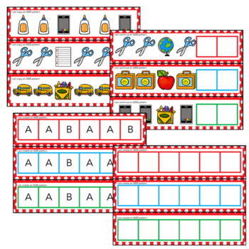 Pattern-Pack-Kindergarten-Thumb2