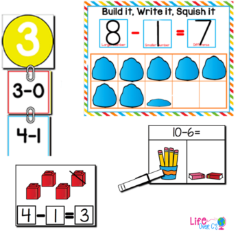 Subtraction-within-10-Bundle-Thumb2