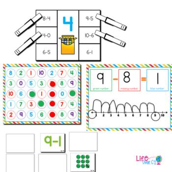 Subtraction-within-10-Bundle-Thumb3