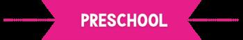 preschool banner