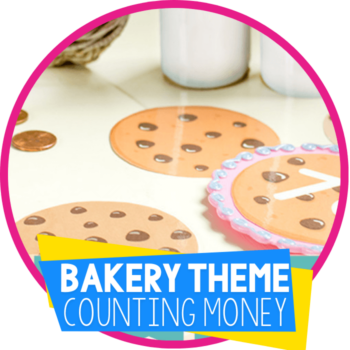 bakery pretend play money count featured image.