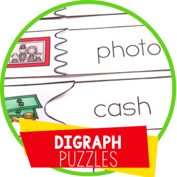 digraph puzzles featured image