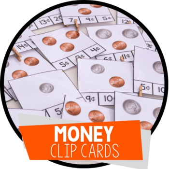 money clip cards featured image