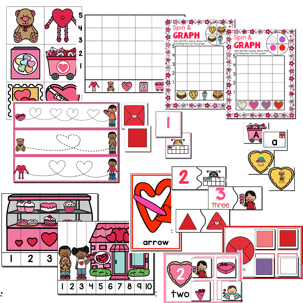 valentine-pre-k-pack-thumb2