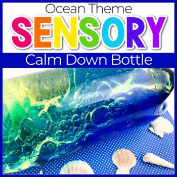 ocean sensory bottle sq featured image