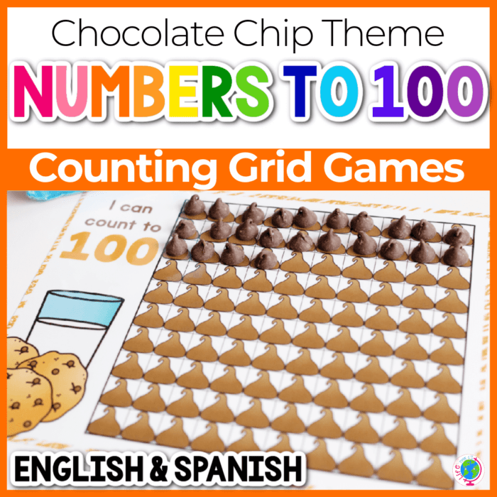 chocolate chip counting grids sq featured images-23