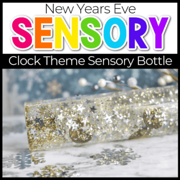 new years eve sensory bottle sq featured images-9