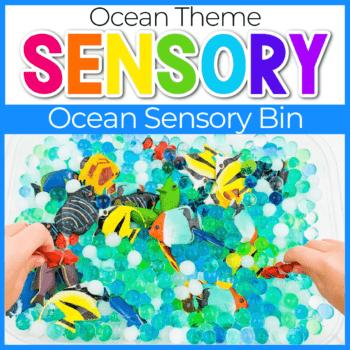 ocean theme sensory bin sq featured image-22